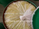 mining chemical for flotation Sodium Butyl Xanthate