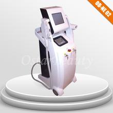 nono hair removal alexandrite laser ipl e light rf machine