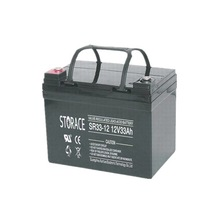 deep cycle batteries 12v 35ah