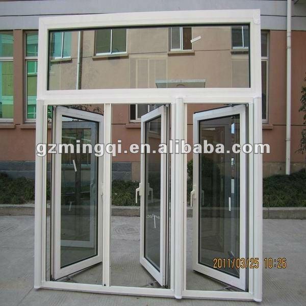 Aluminum window aluminum window track replacement for Aluminum replacement windows