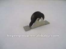plastic small roller