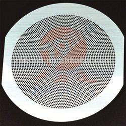 soymilk filter