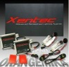 2014 New 12v 35w Xentec hids xenon kit