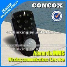gsm camera mms alarm gm01 camera video gsm sms alarm gm01