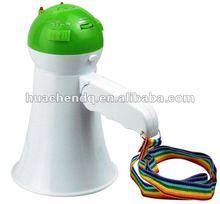 Mini Microphone , loudspeaker with recording