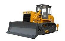 Crawler Tractor TY165-2 Bulldozer Track Type Bulldozer