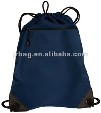 high quality promotional shopping drawstring bags wholesale