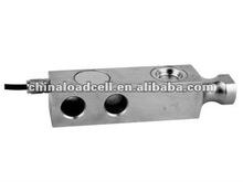 shear beam load cell with 1ton to 5ton capacity