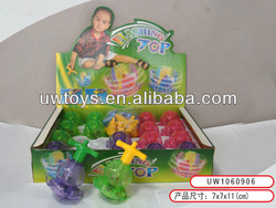 wholesale 2012 beyblade for sale