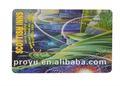 Em/id de la tarjeta de impresión py-c9