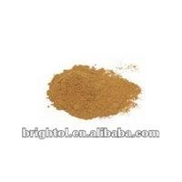 High Quality Hemidesmus indicus extract powder