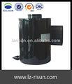 Sgmw wuling auto filtres à air de camion lourd, de haute qualité filtre à air de camion