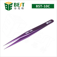 Best esd plastic tweezers