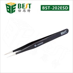 Best soldering tweezers