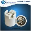 YL544A E40 Porcelain Light Socket