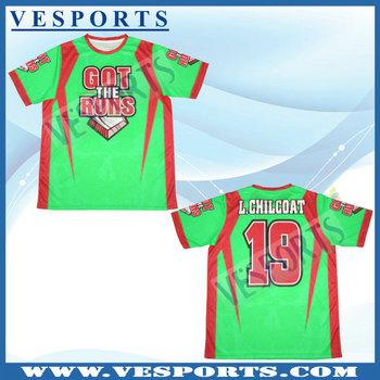 lightning softball jersey designs quotes