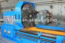 1400mm Swing / 970mm Bed Width / Heavy Duty Horizontal Lathe / AL-1400C (10 tons)