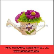 2013 New Fashionable Garden Flower Pot !!!