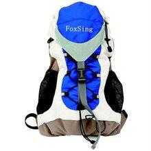 large external frame backpacks
