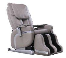 Massage sex chair zero gravity CM-136A
