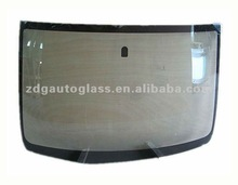 Laminated Car Windshield Glass SEAT ALTEA MPV 04