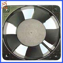135mm ac axial fan motor 110v 220v