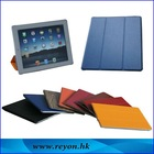 For ipad rock case,for ipad marries,high quality case for ipad