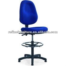multifunctional drafting stool, drafting chair RF-Z027A
