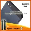 OEM for iPhone 5 Battery Door Replacement