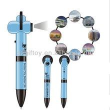 custom novelty pen