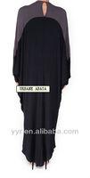 New Design abaya collection