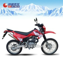 motorcycle bros new design motorcycle/2012 super 200cc racing motorcycle ZF250PY