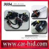 9004 headlight bulbs ,9004 hid headlight ,9004 hid bulb. 14 months warranty ,free replacement !