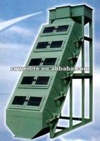 electric magnetic separator / magnetite dressing technical separator / high gradient magnetic separator for rare metal