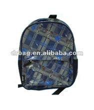 Brand NW backpack