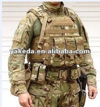 tactical gear/ new design tactical gear/military vest