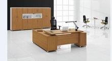 2012 Hot sale modern office executive desk/ office manager desk