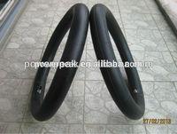 motor cycle tube made in china 2.50-18,2.75-17,2.75-18