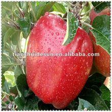 health red huaniu apple