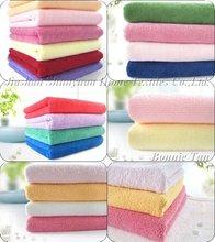 Microfiber Wholesale Towels Baths