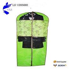 Non-woven Suit Garment Bag