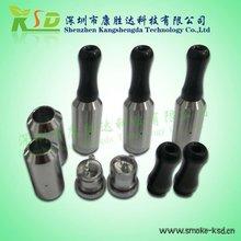 Shenzhen electrical cigarette phoenix rebuildable atomizer ce9