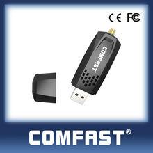 wireless network card wireless lan usb adapter CF-WU881NL hdmi wireless adapter