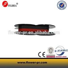 Ordenador compatible de la impresora de la cinta para gr4, Consumibles de impresora