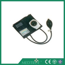 CE/ISO Approved Aneroid Sphygmomanometer (MT01028003)