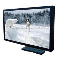 42 inch lcd screen