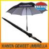 30*8k uv protection rain custom print umbrella