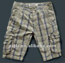 2012 new design men's pants