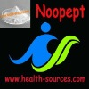 Noopept (99% purity), Best Nootropic, Better than Pramiracetam
