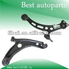 Toyota camry/yaris auto suspension system control arm